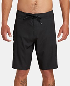 "Volcom Men's Deadly Stones 20"" Board Shorts"