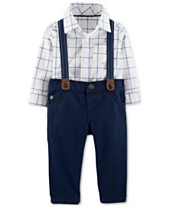 402041ef5 Baby Boy Clothes - Macy s