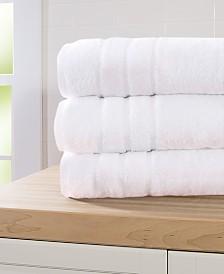 "Carihola 70"" x 40"" Bath Sheet"