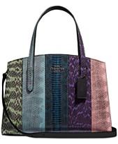 f4fca376561f Satchel Handbags 👜   Shop Satchel Handbags - Macy s