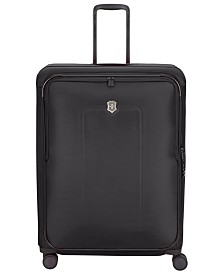 Victorinox Swiss Army Nova Extra-Large Softside Case