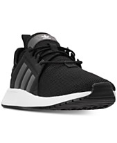 c1e0ef77010a adidas Boys  X-PLR Casual Athletic Sneakers from Finish Line
