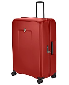 Victorinox Swiss Army Nova X-Large Hard side Case