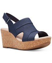 709fcbce navy blue sandals - Shop for and Buy navy blue sandals Online - Macy's