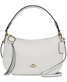 67acf88d2c501 Coach Crossbody Bags: Shop Coach Crossbody Bags - Macy's