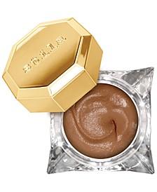 Lingerie Soufflé Skin Perfecting Color
