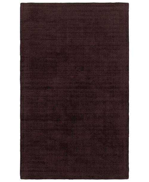 Oriental Weavers Mira 35106 Purple/Purple 10' x 13' Area Rug