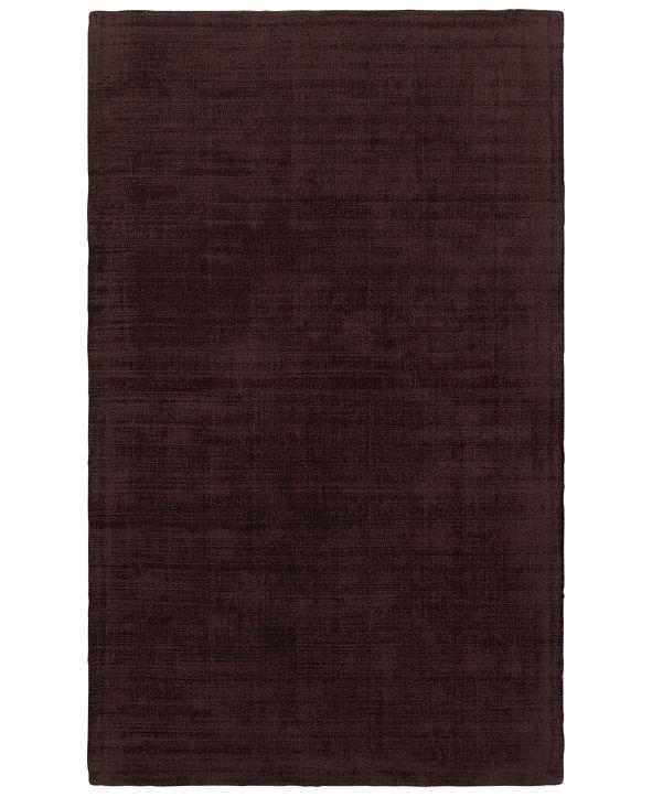 Oriental Weavers Mira 35106 Purple/Purple 8' x 10' Area Rug