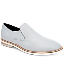 Men's Alfie Dress Shoes
