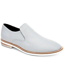 Calvin Klein Men's Alfie Dress Shoes