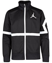 fdc1c89c68c2 jordan jacket - Shop for and Buy jordan jacket Online - Macy s
