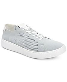 Men's Freeport Sneakers