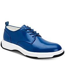 Calvin Klein Men's Patsy Sneakers