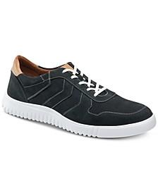 Men's McFarland Sneakers