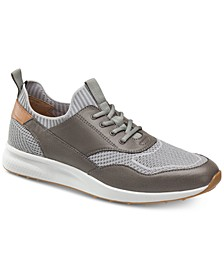 Men's Keating Lace-Up Shoes