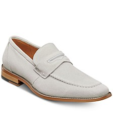 Colfax Penny Loafers
