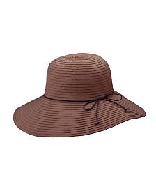 Peter Grimm Karena Wide Brim Sun Hat
