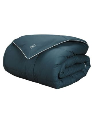 All Season Down Alternative Full/Queen Comforter