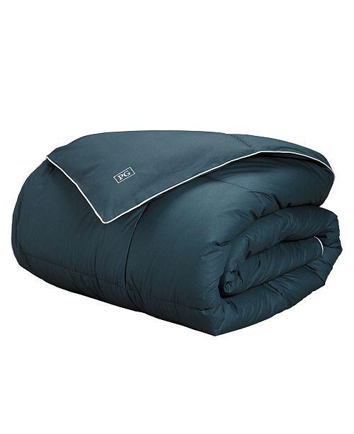 Pillow Guy All Season Down Alternative Comforter Collection