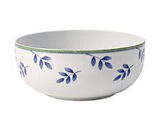 Villeroy & Boch Dinnerware, Switch 3 Salad Bowl