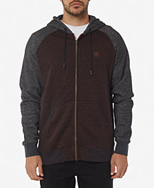 O'Neill Men's The Standard Full-Zip Hoodie