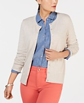 e4233d1ab4 Cardigan Sweaters  Shop Cardigan Sweaters - Macy s