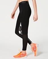 aecc57caa Nike Sweatpants - Macy s