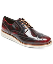 e29587449646 Rockport Men s Total Motion Sport Dress Wingtip Oxfords