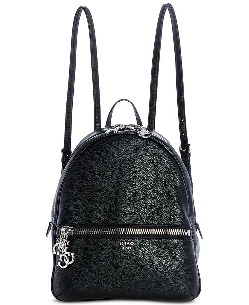 GUESS Urban Chic Backpack