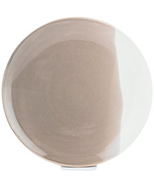 The Cellar Color Dinner Bowl, Created for Macy's