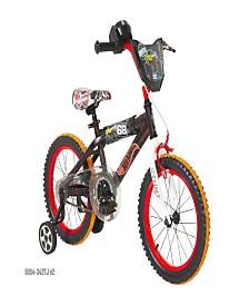 """Hot Wheels 16"""" Bike"""