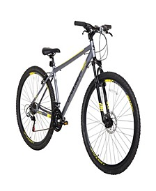 "2wenty N9ne 29"" Bike"