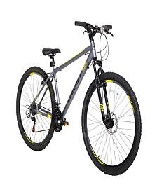 """Dynacraft 2wenty N9ne 29"""" Bike"""