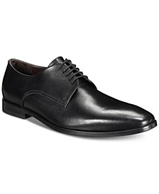 BOSS Men's High Line Derby Shoes