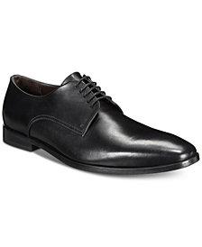 HUGO Hugo Boss Men's High Line Derby Shoes