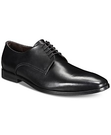 HUGO Hugo Boss Men's High Line Derby Shoes