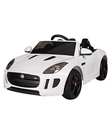 Toy Cars For Kids Shop For And Buy Toy Cars For Kids Online Macy S