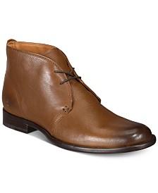 Frye Men's Phillip Chukka Boots