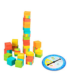 Educational Insights My First Game - Tumbleos