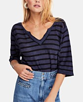e19db631eee3 Free People Women s Clothing Sale   Clearance 2019 - Macy s