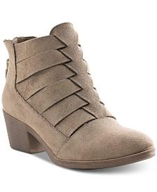 7704b634aafca8 Clearance Closeout American Rag Shoes - Macy s