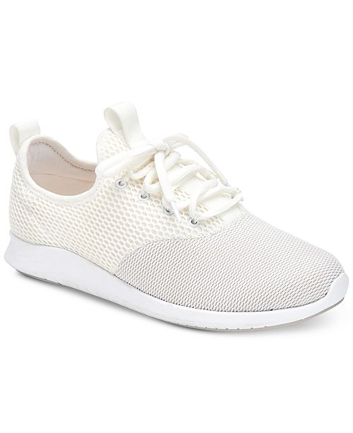 Ideology Women's Maykaye Sneakers, Created for Macy's
