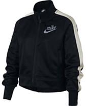 40607af9 Nike Jackets: Shop Nike Jackets - Macy's