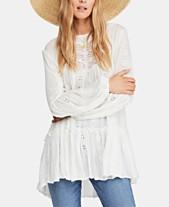 1efada235aa Women s Tunic Tops  Shop Women s Tunic Tops - Macy s