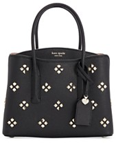 794ecc23ca kate spade clearance - Shop for and Buy kate spade clearance Online ...