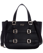 9c0535c1e935df GUESS Handbags, Wallets and Accessories - Macy's