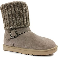 Women's Hurricane Winter Boots