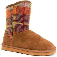 Lamo Women's Wembley Winter Boots