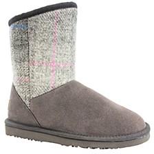 Women's Wembley Winter Boots