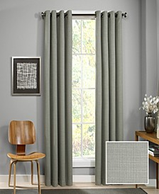 Palisade Blackout Curtain Collection